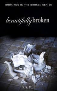 book-2-cover-small